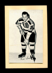 1934/64 KEN SMITH BEEHIVE CORN SYRUP BRUINS *185