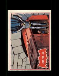 1966 BATMAN OPC #19A LEAP FOR LIFE RED BAT *R4183