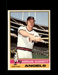 1976 ADRIAN GARRETT OPC #562 O-PEE-CHEE ANGELS *2807