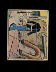 1941 UNCLE SAM GUM INC. #30 SEA DUTY *R4801