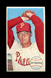1964 JIM BUNNING TOPPS GIANT #10 PHILLIES *G109