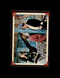 1966 BATMAN A&BC #19 RIDDLER-A PURR-FECT PLOT *5464