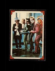 1966 BATMAN A&BC #18 RIDDLER-A FEARSOME FOURSOME *5368
