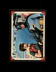 1966 BATMAN A&BC #16 RIDDLER-HIDE-AND-GO-RIDDLE *8472