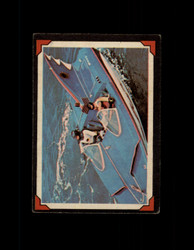 1966 BATMAN A&BC #15 RIDDLER-TO THE BAT-FOIL *4651