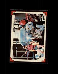 1966 BATMAN A&BC #14 RIDDLER-CONVENTION CAPER *6009