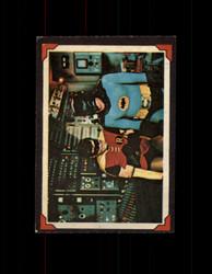1966 BATMAN A&BC #13 RIDDLER-A DUAL DECISION *5488