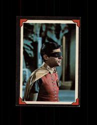 1966 BATMAN A&BC #11 RIDDLER-STUDIOUS CRIME-FIGHTER *7684