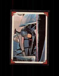 1966 BATMAN A&BC #10 RIDDLER-BEAMING BATMAN *4813