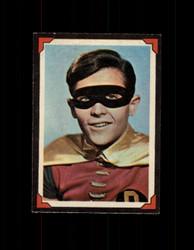 1966 BATMAN A&BC #2 RIDDLER-THE BOY WONDER *5482