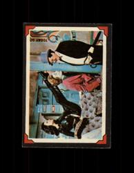 1966 BATMAN A&BC #19 RIDDLER-A PURR-FECT PLOT *9814