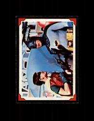 1966 BATMAN A&BC #16 RIDDLER-HIDE-AND-GO-RIDDLE *3482