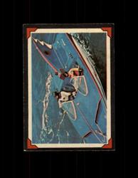 1966 BATMAN A&BC #15 RIDDLER-TO THE BAT-FOIL *G6035