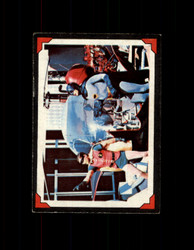 1966 BATMAN A&BC #14 RIDDLER-CONVENTION CAPER *G5901