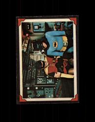 1966 BATMAN A&BC #13 RIDDLER-A DUAL DECISION *G6014