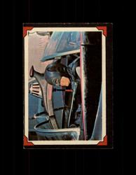 1966 BATMAN A&BC #10 RIDDLER-BEAMING BATMAN *R5793
