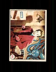 1966 BATMAN A&BC #46 BAT LAFFS *R1875
