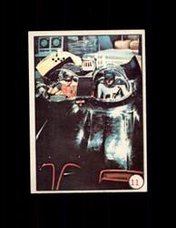 1966 BATMAN A&BC #11 BAT LAFFS *R1038