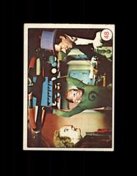 1966 BATMAN A&BC #48 BAT LAFFS *R5096