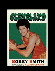 1971 BOBBY SMITH TOPPS #93 CAVALIERS *6250