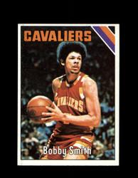 1975 BOBBY SMITH TOPPS #175 CAVALIERS *6487