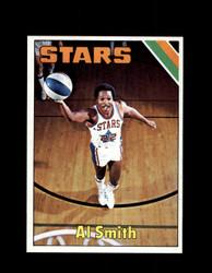 1975 AL SMITH TOPPS #306 STARS *8875