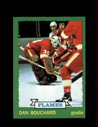 1973 DAN BOUCHARD TOPPS #45 FLAMES *R4676