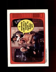 1985 BIG JOHN STUDD #65 WWF O-PEE-CHEE *5022