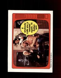 1985 BIG JOHN STUDD #65 WWF O-PEE-CHEE *G6291