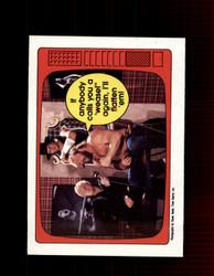 1985 BIG JOHN STUDD #65 WWF O-PEE-CHEE *G6258