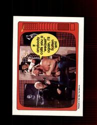 1985 BIG JOHN STUDD #65 WWF O-PEE-CHEE *G6281