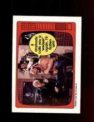 1985 BIG JOHN STUDD #65 WWF O-PEE-CHEE *G4055