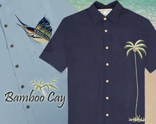 bamboocay-2.jpg