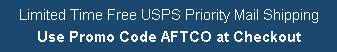 fs-banner-aftco.jpg