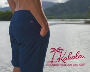 kahala-1.jpg