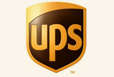 ups-logo-new.jpg