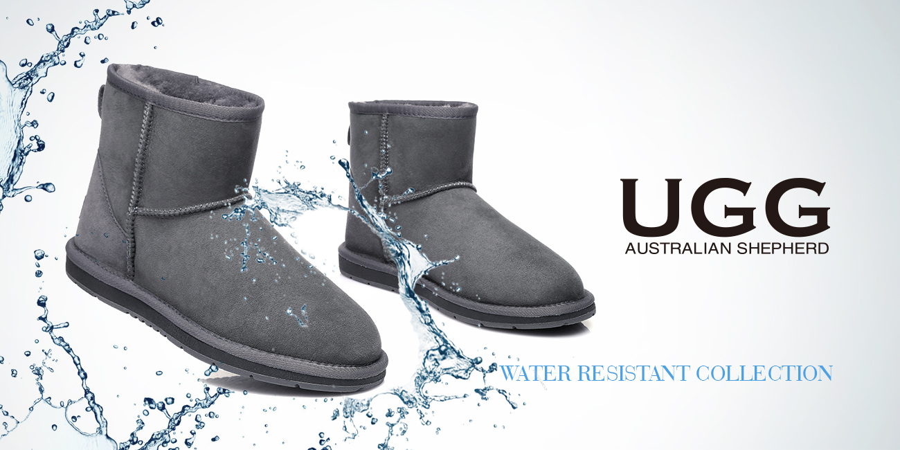 d2eb60d4e4 uggs outlet The One Australia - Australian UGG Boots Online Factory ...