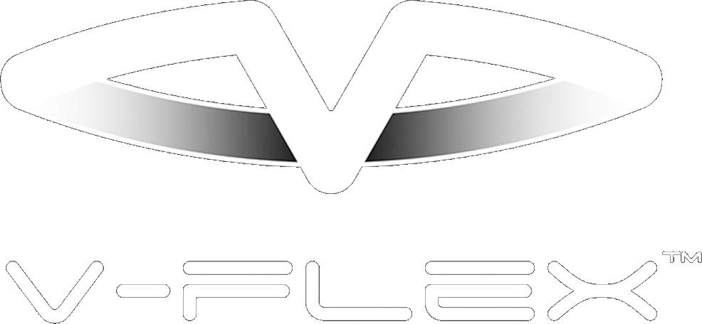 V-Flex Sports