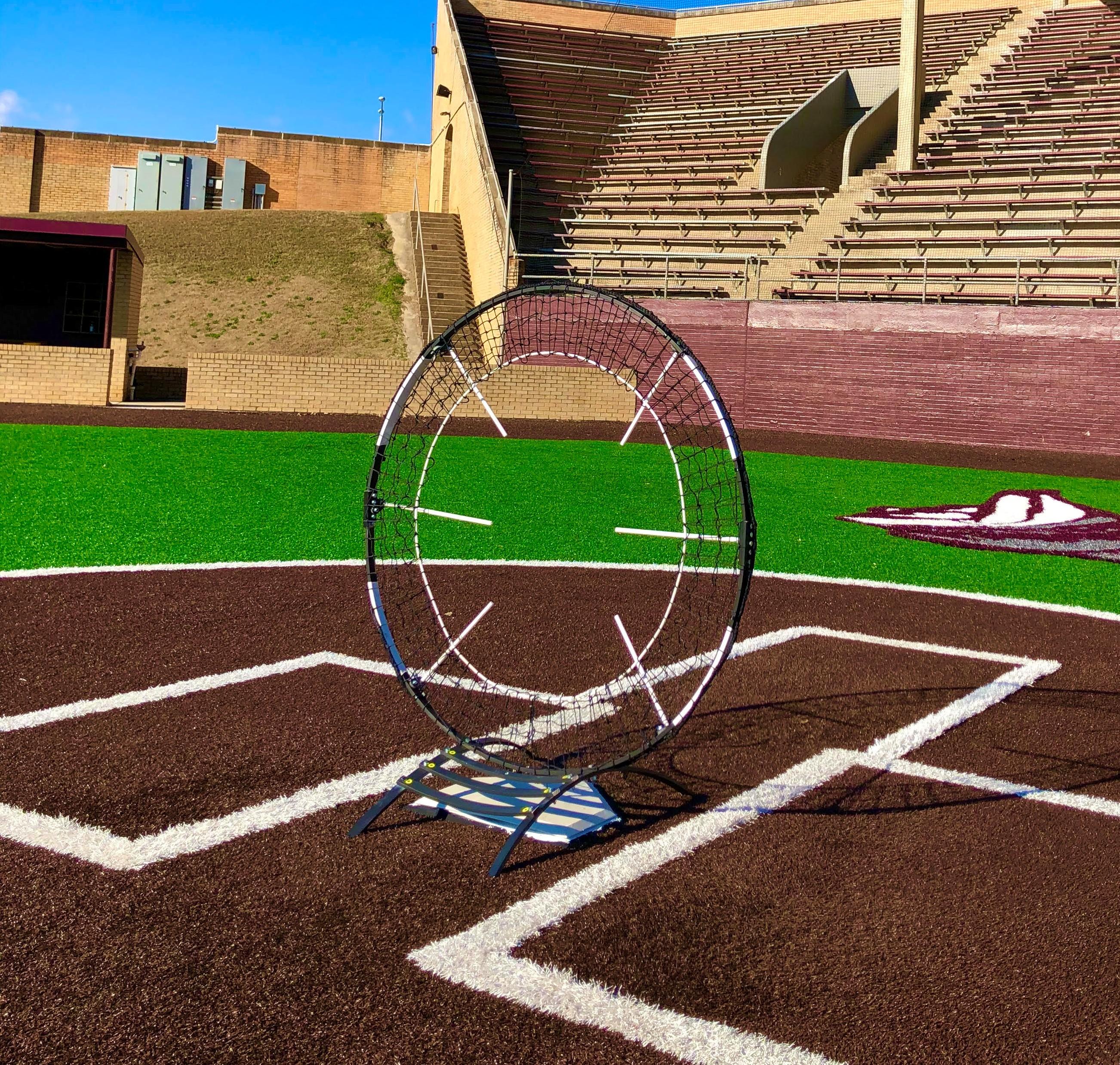 3.0-pitching3r.jpg