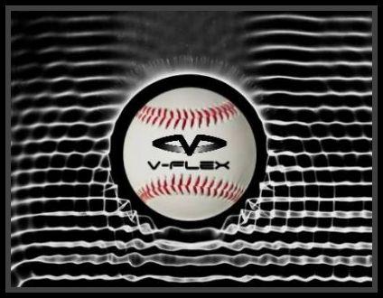 baseball-and-softball-waves-5.jpg