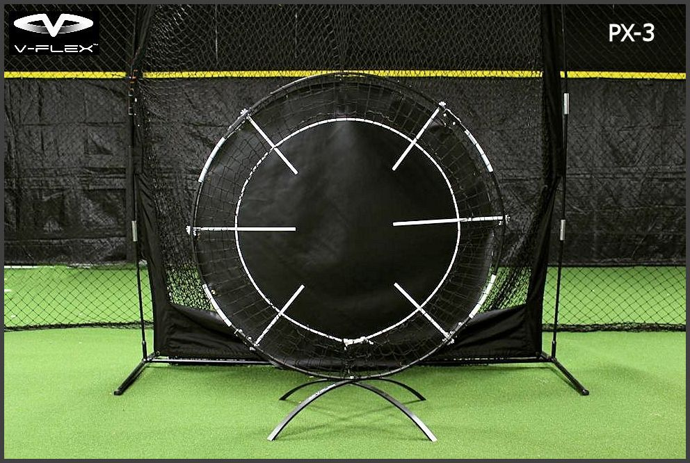 basic-rectangle-at-home-plate-px3.jpg