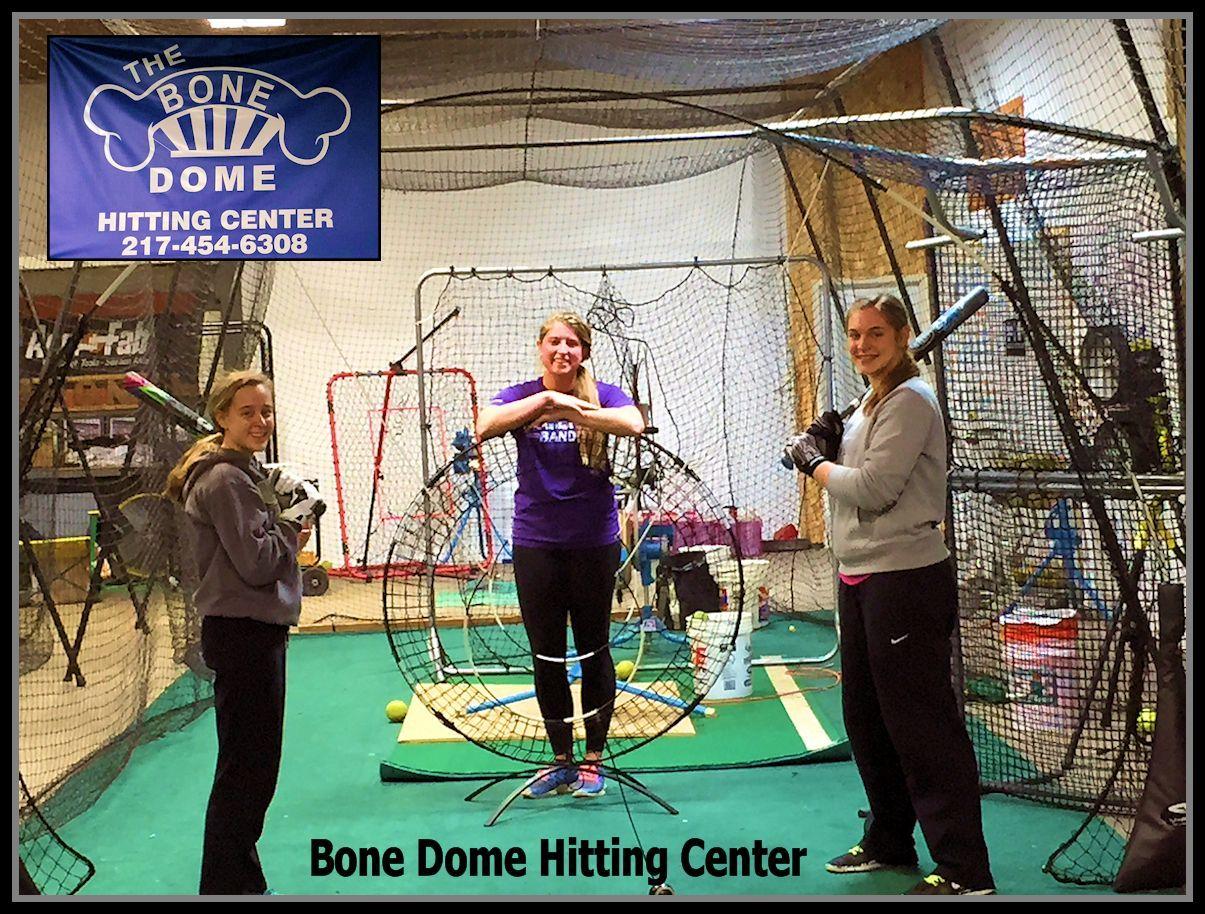 bone-dome-3.jpg