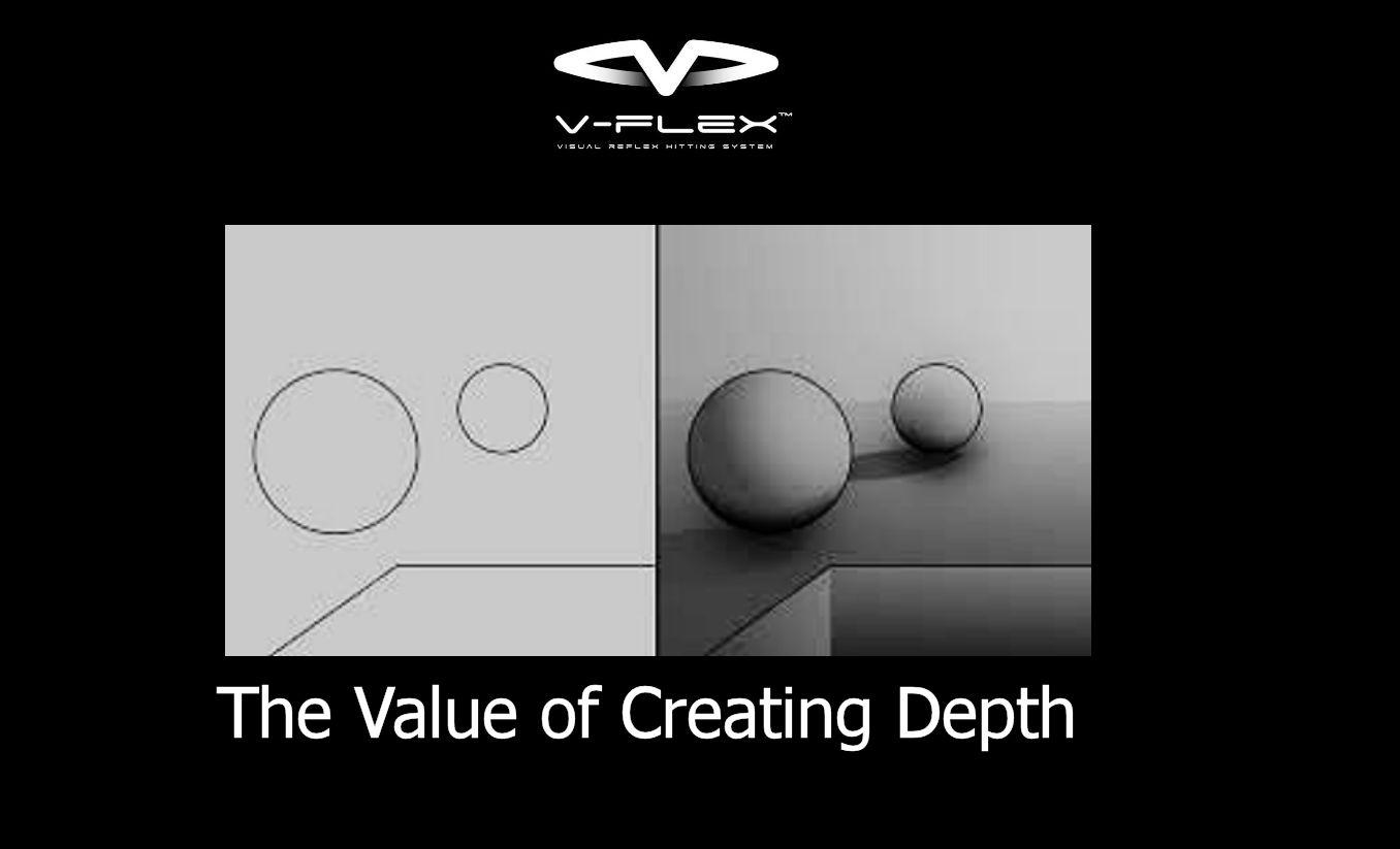depth-value-1.jpg