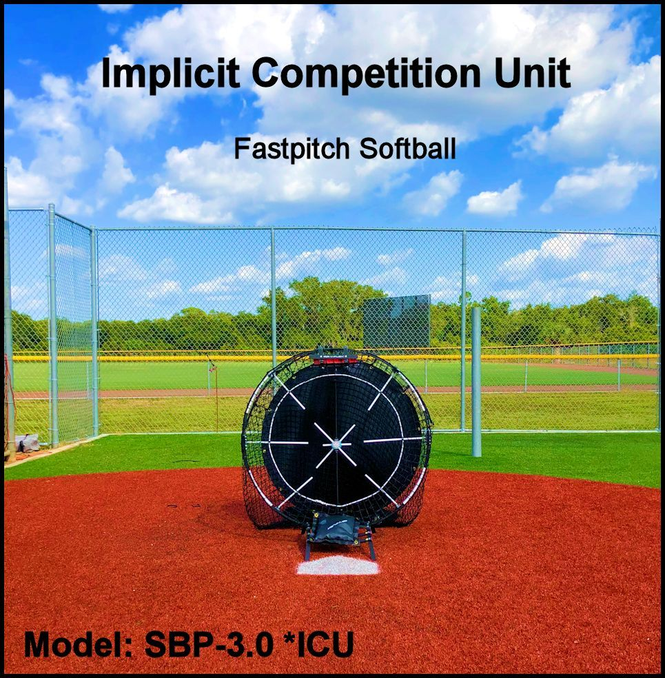 img-0804-implicit-competition-unit-sbp.jpg
