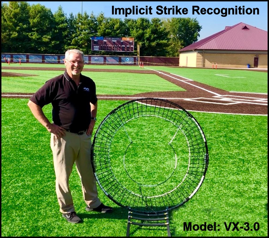 img-1369-vx-3.0-implicit-strike-recognition.jpg