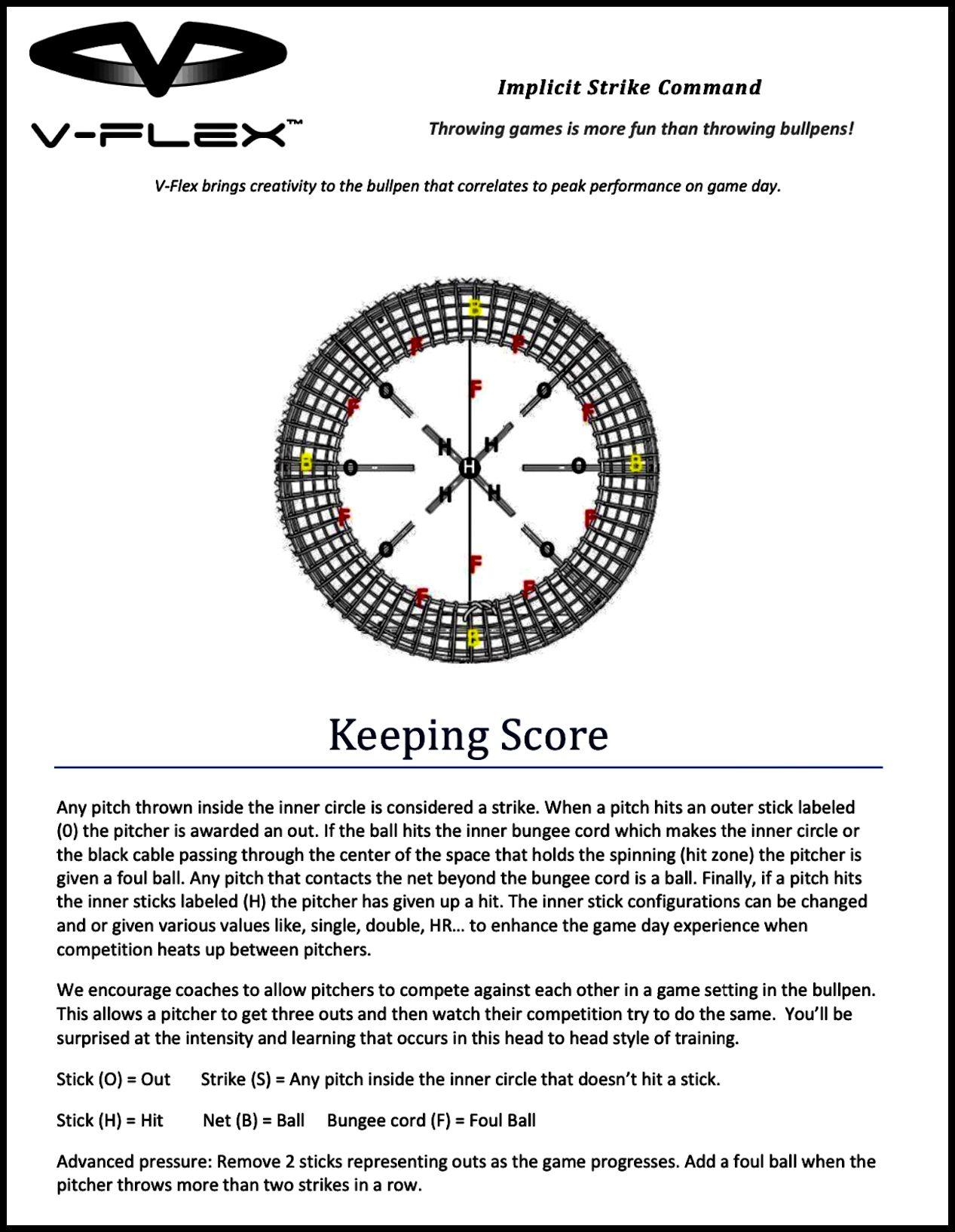 img-1443-keeping-score.jpg