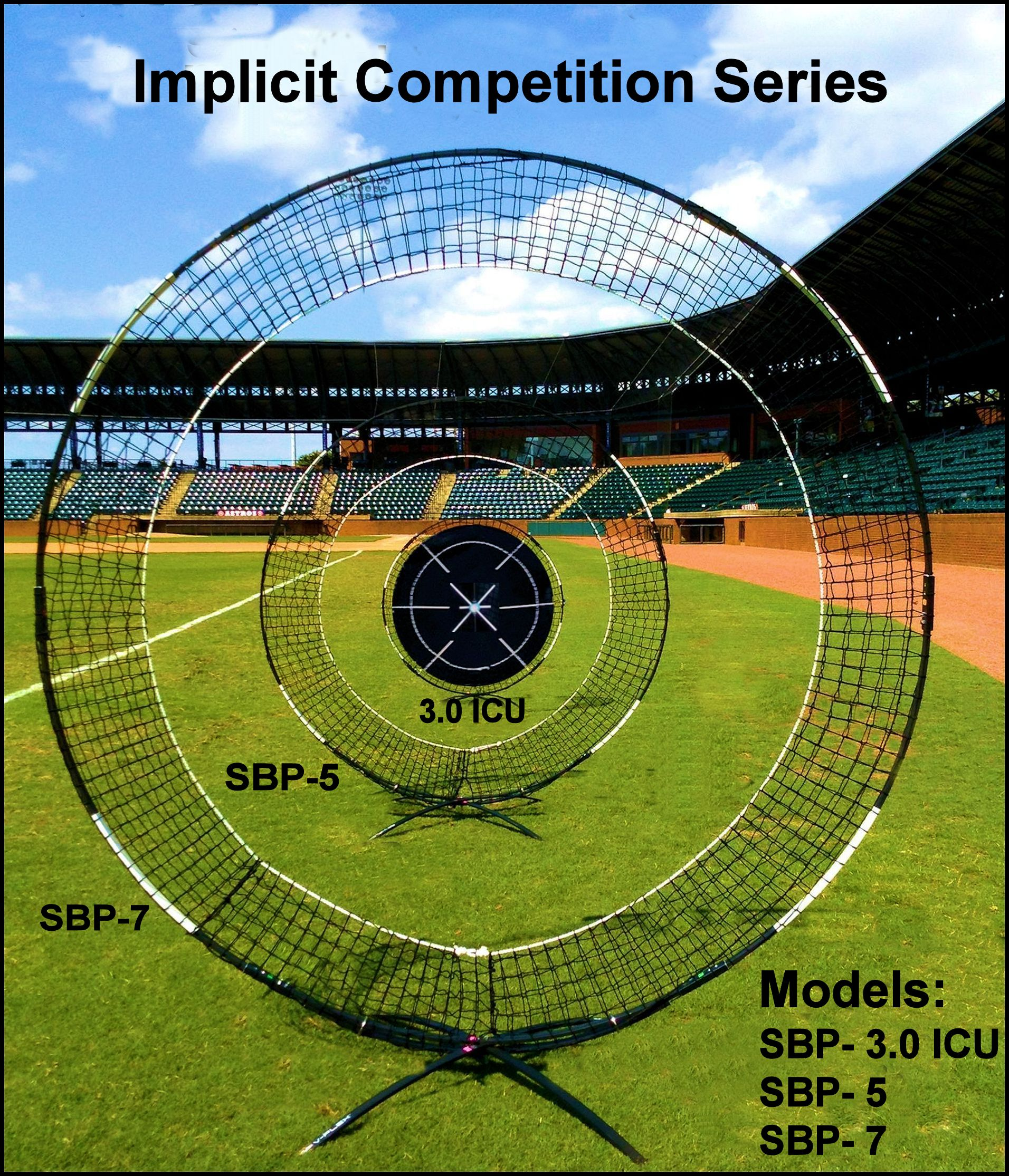 implicit-competition-series-sb.jpg