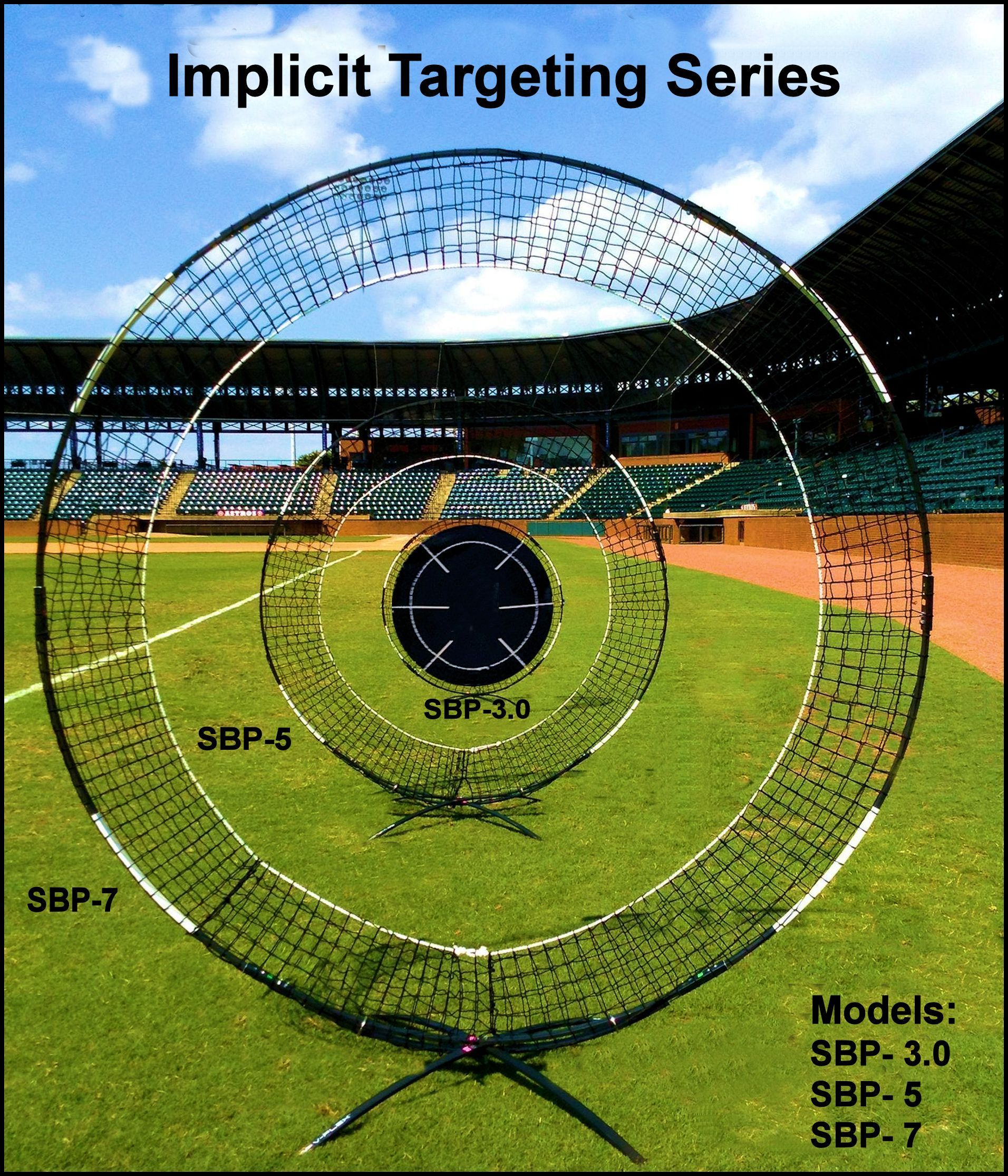 implicit-targeting-series-sb.jpg