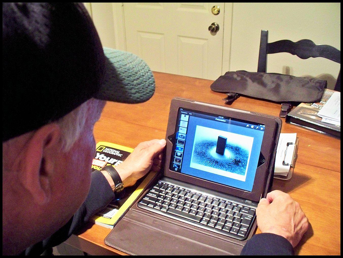marty-at-computer.jpg