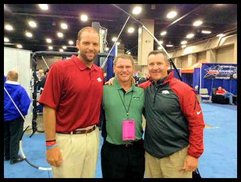 mike-larabee-and-coy-adkins-at-v-flex-booth.jpg